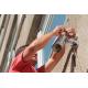 Giải pháp lắp camera quan sát cho công trình xây dựng