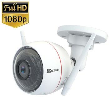 Camera IP Wifi 2MP EZVIZ C3W Full color (CS-CV310-A0-3C2WFRL)