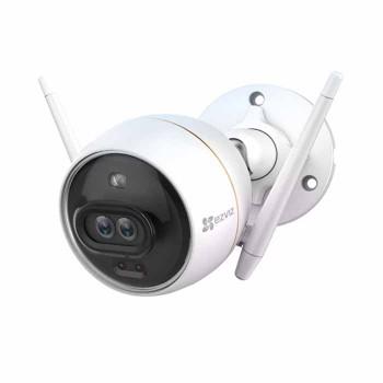 Camera Ezviz C3X CS-CV310-C0-6B22WFR