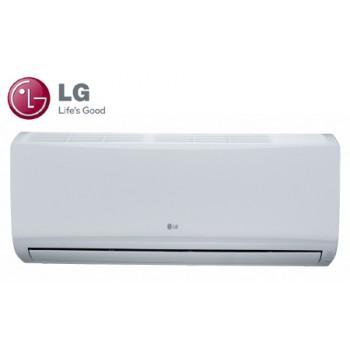 Máy điều hòa LG 2 cục 2 chiều 9000BTU H09ENA