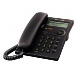 Điện thoại Panasonic KX-TSC11MX