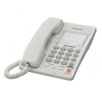 Điện thoại Panasonic KX-T2373
