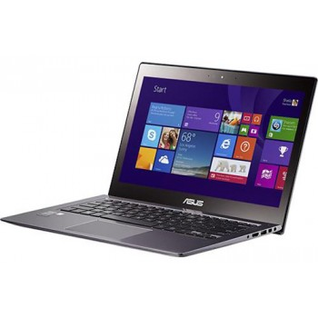 Laptop Asus UX302LG-C4004H Core i5-4200U