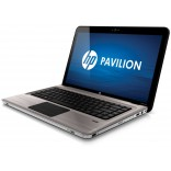 Laptop HP Pavilion Lean 14 (F0B96PA)