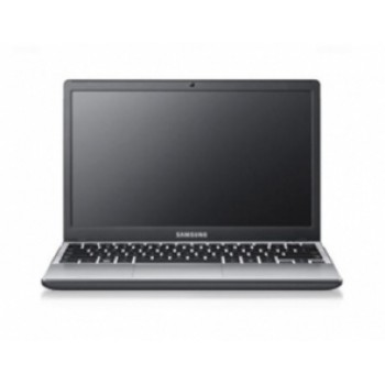 Laptop Samsung NP300E4X-A05VN