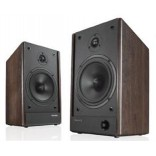 Loa Microlab SOLO-6 STEREO AMPLIFIED SPEAKER