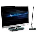 Màn hình vi tính HP-Compaq X2301