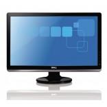 """Màn hình Dell 20"""" IN2030M"""