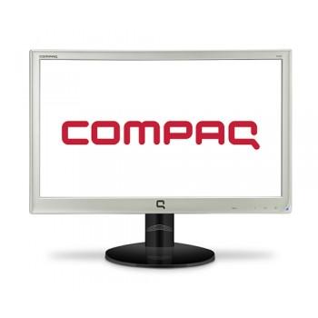 Màn hình vi tính HP-Compaq  R201