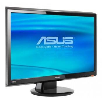 """Màn hình Asus 18.5"""" VS197DE (LED)"""