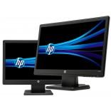"""Màn hình vi tính HP  LV2011 20"""""""