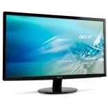 Màn hình vi tính Acer P196HQL