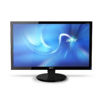 """Màn hình vi tính Acer 15.6"""" P166HQL LED"""