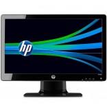 """Màn hình HP 20"""" 2011X LED"""