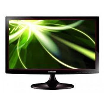 Màn hình vi tính Samsung LCD LED S19C300B