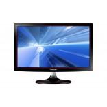Màn hình vi tính Samsung LCD LED S19B150B
