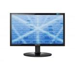 Màn hình vi tính Samsung LCD LED S20C300B