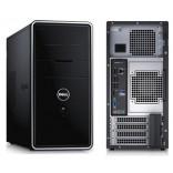 Máy tính nguyên bộ DELL Inspiron 3847 1361