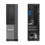 Máy tính nguyên bộ  Dell OptiPlex 3020 SFF  - 19191003