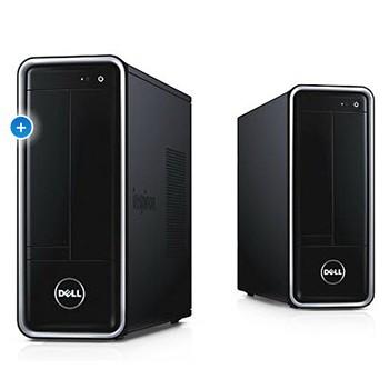 Máy tính nguyên bộ DELL Inspiron 3647SF 1389