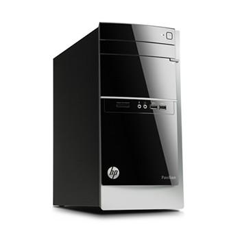 Máy tính để bàn HP Pavilion 500