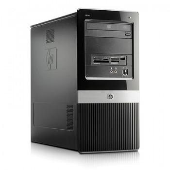 MÁY NGUYÊN BỘ HP Pro 3330 MT (F7B91PA)