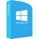 Window 8 Pro Win32