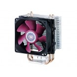 Quạt CPU Cooler Master Blizzard T2 Mini