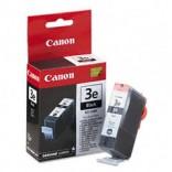 Mực in phun màu Canon 3E Black (BCI-3eBk) màu Đen