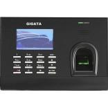 Máy chấm công Vân Tay+ Thẻ thế hệ mới GIGATA 839