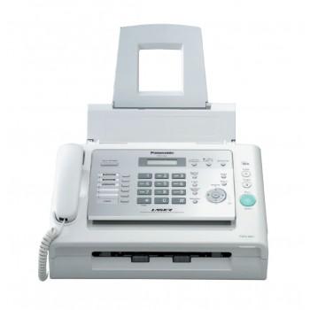 Máy Fax Panasonic Laser KX-FL422