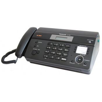 Máy Fax Panasonic Giấy Nhiệt KX-FT983