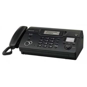 Máy Fax Panasonic Giấy Nhiệt KX-FT987