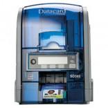 Máy in thẻ SD360 (in thẻ  nhưa màu hai mặt)