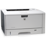 Máy in HP LaserJet Printer 5200L A3