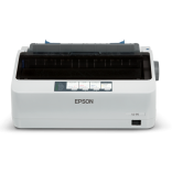 Máy in kim Epson Printer LQ 310