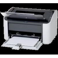 Máy In và Máy Photocopy