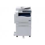 Máy photocopy Fuji Xerox DocuCentre DC 2060 CP