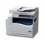Máy photocopy Fuji Xerox DocuCentre DC2056 CPS