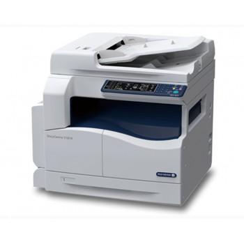 Máy photocopy Fuji Xerox DocuCentre S1810 CPS