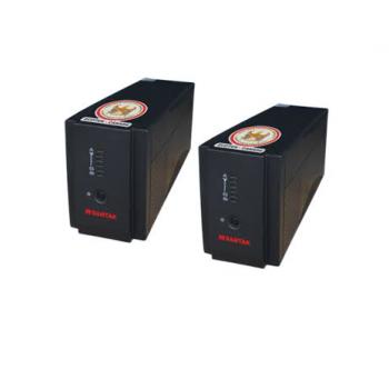 Lưu điện Santak  Blazer 2000VA Offline / UPS SANTAK OFFLINE BLAZER 2000EH