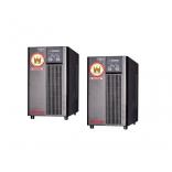 Lưu điện Santak   3KVA Online C3KE / UPS SANTAK ONLINE 3KVA