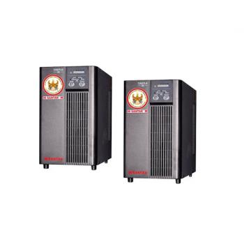 Lưu điện Santak 2KVA Online C2KE / UPS SANTAK ONLINE 2KVA