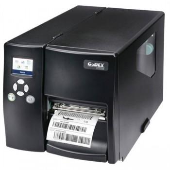 Máy in tem nhãn, mã vạch GODEX EZ-2350I