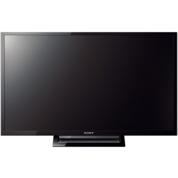 TV BRAVIA Full HD 55 inch dòng W804A