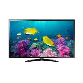 Tivi Samsung LED 32 inch UA32F5501