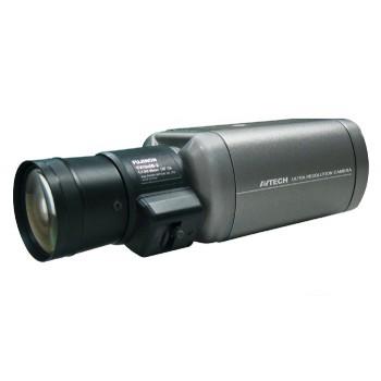 Camera AVTECH AVC181P