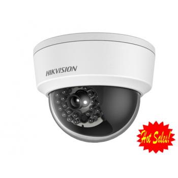 Camera IP Hikvision DS-2CD2112-I