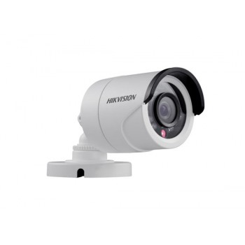 Camera HD-TVI Hikvision DS-2CE16C2T-IR