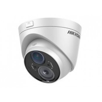 Camera HD-TVI Hikvision DS-2CE56C5T-VFIT3